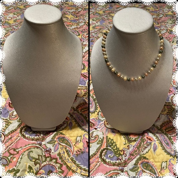 Darice Other - Darcie Necklace Display